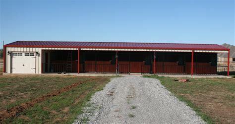 Mendenhall Garage by J Welding And J Garage Doors Wichita Falls