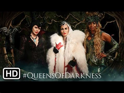 Once O S T once upon a time of darkness hd