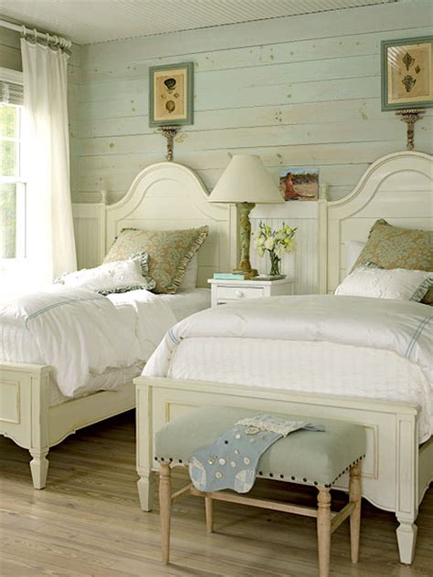 Guest Bedroom Looks Sweet Suite Guest Bedroom Myhomeideas