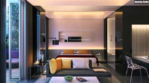 schlafzimmer beleuchtung indirekte beleuchtung schlafzimmer