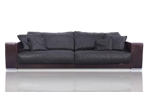 baxter divani budapest divano baxter poltrone e divani
