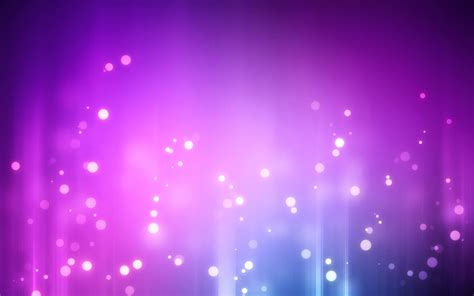 tumblr themes background image option purple background tumblr 183 download free stunning full hd