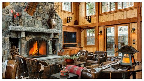 crt interiors  hampshire interior design youtube