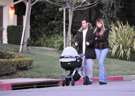 adam sandler house funny man adam sandler s house in pacific palisades