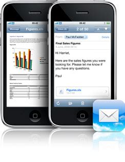 mobile email marketing 7 mobile email marketing optimization tips