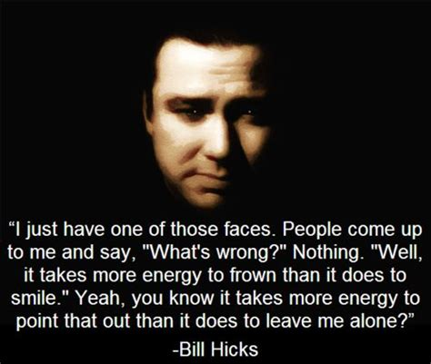bill hicks quotes bill hicks quotes acid www imgkid the image kid