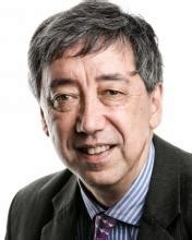 khalid koser biography experts lowy institute