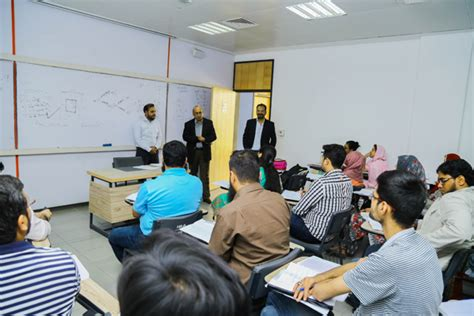Mba February 26 2017 by Iba Gt Gt Gt Mba Executive