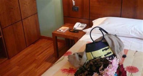 température chambre bébé été chambre confort best hotel crimea turin