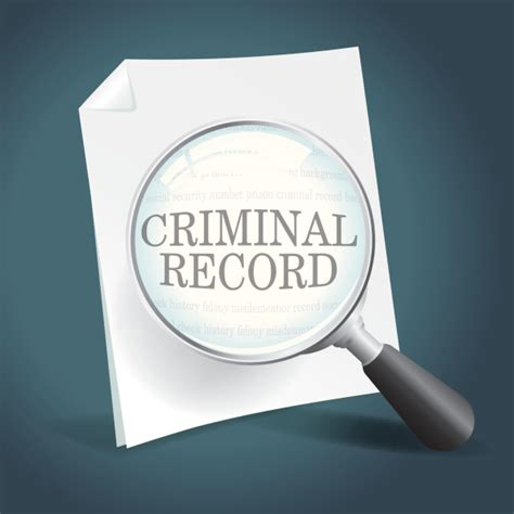 Criminal History Expunging Sealing Florida Criminal Records David J