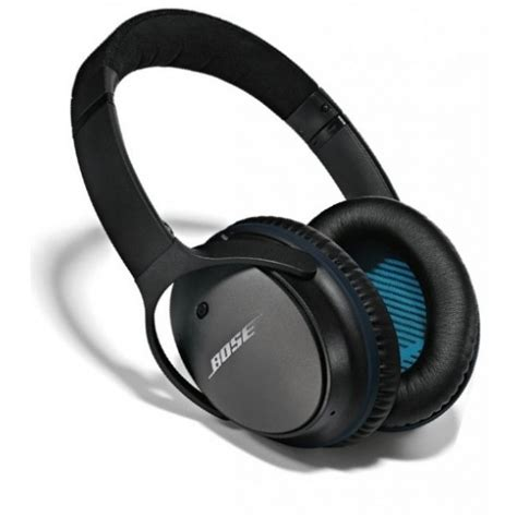 comfortable noise cancelling headphones comfortable noise cancelling headphones 28 images