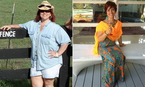 weight loss 80 10 10 80 pound weight loss stories nectur