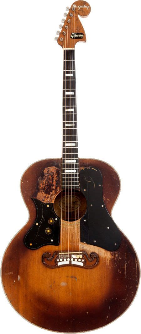 swing acoustic guitar acoustic guitar and longhorns on pinterest