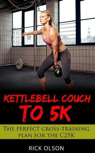 couch to 5k success couch to 5k couch and kettlebell on pinterest