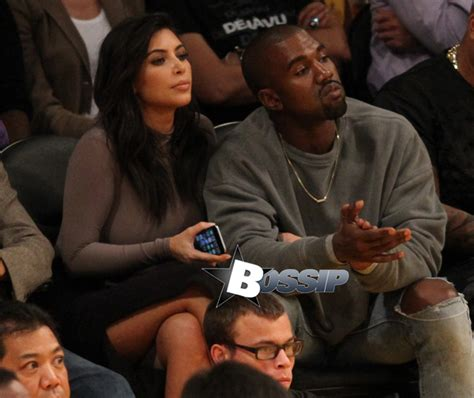 kim kanye west ne yo k michelle usher trey songz kim and kanye allegedly arguing over where to spend