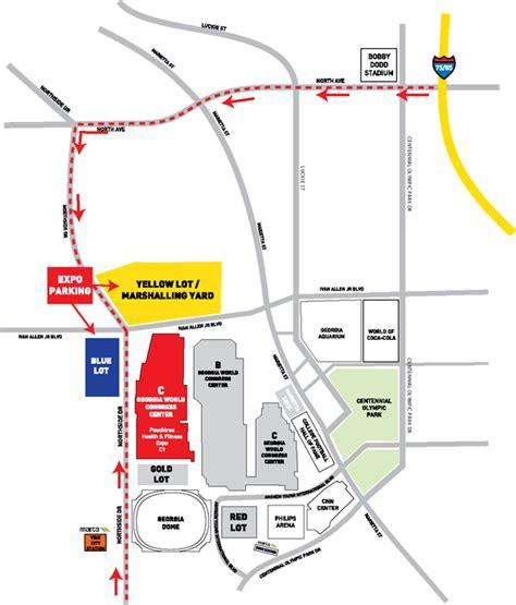 uga parking map florida parking map afputra