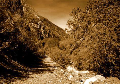 Landscape Rock Provo Utah Henry Quot Hank Quot Dixon Jr Perils Of Hosting