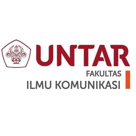 Fakultas Desain Komunikasi Visual Untar | fikom untar fikomuntar twitter