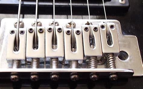 0043016480 six cordes une guitare volume guitare electrique