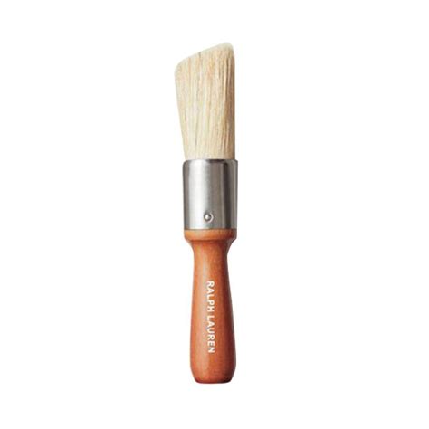 home depot paint brushes and rollers fabric paint roller covers paint rollers the home depot
