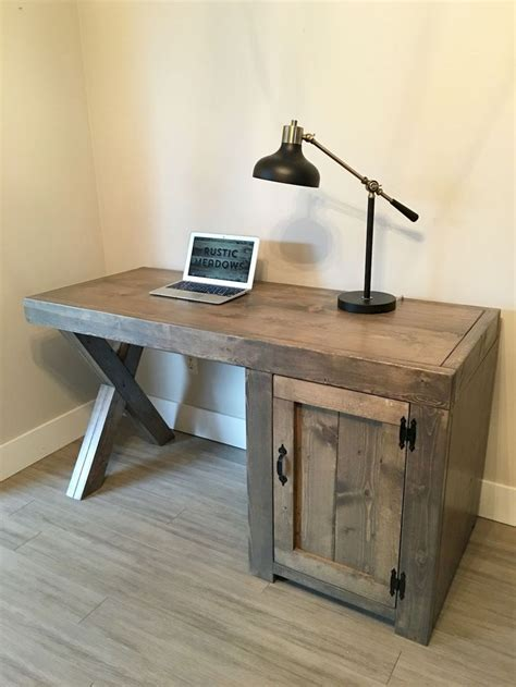 diy corner desk ideas best 25 farmhouse desk ideas on diy computer desk corner office desk and rustic