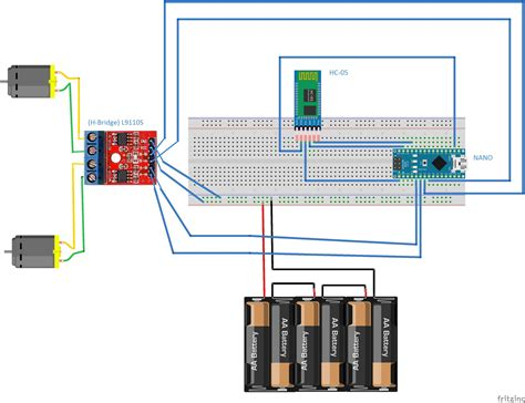 dc motor forward using relay wiring diagrams
