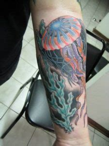 houston tattoo supply houston artist gooding 9 seo