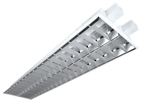 Lu Tl 2x36 Watt tl verlichting direct kopen via onze webshop