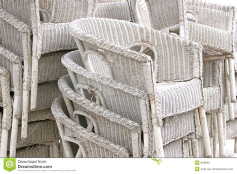 Attractive Single Dining Room Chairs #2: White-rattan-chairs-940840.jpg