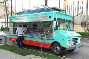 Food Trucks In Food Truck Theme Ideas And Inspiration
