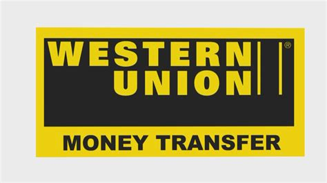western union western union working to stop scammers 171 cbs denver