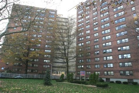 linden houses rentals brooklyn, ny | apartments.com