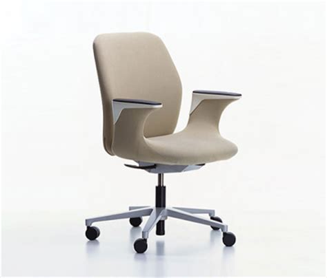 Office Chair Hip by If It S Hip It S Here Archives The Newest Office Chair