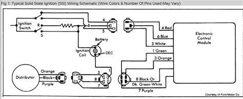 cj5 jeep starting system diagram wiring diagram with