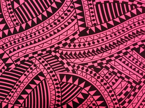 wallpaper printing tribal background 183 download free cool high resolution