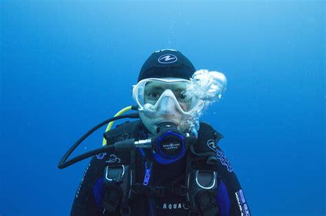 scuba dive mask car products review