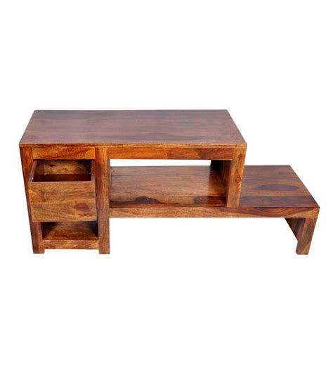 okc bench creative art oklahoma solid wood cushioned bench best
