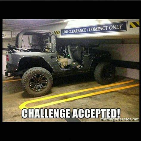 jeep memes jeep meme jeep jeeps jeep meme jeeps