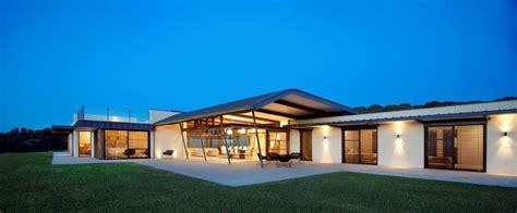 spectacular house in western australia idesignarch interior design architecture