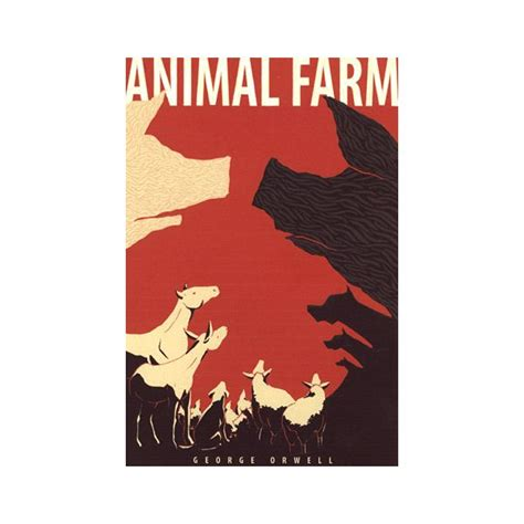 Good In Bed Book Animal Farm By George Orwell Study Guide Amp Sample Essay