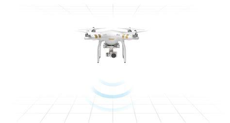 Dji Phantom 4 Putih phantom dji 3 drone professional quadcopter putih