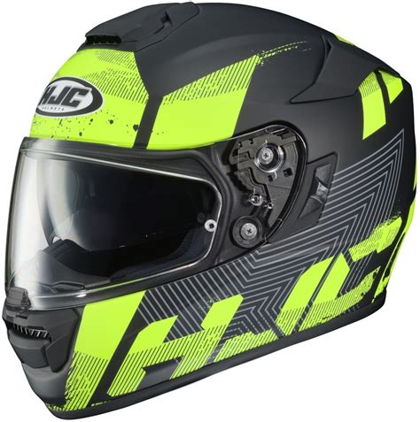 full face motocross helmets 203 90 hjc rpha st knuckle full face motorcycle helmet