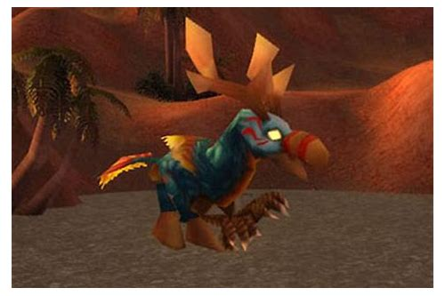 Lessen in orde download firefox hippogryph egg cataclysm download fandeluxe Choice Image