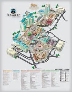 mohegan sun casino floor plan foxwoods something for everyone in southeast connecticut