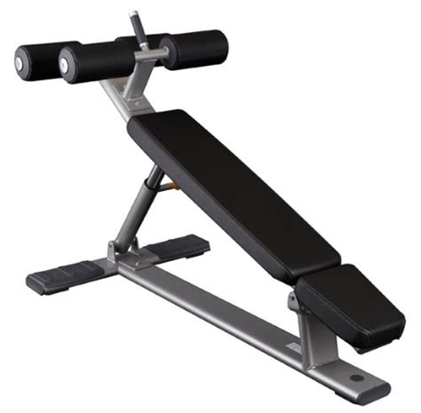 commercial ab bench torque fitness m series commercial adjustable abdominal bench pinto araujoyook