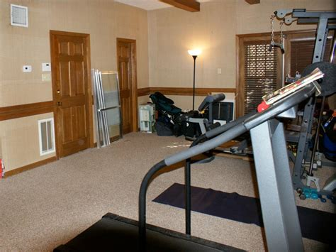 room makeover shows run my makeover 101 basement family room run my