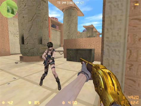 counter strike 1 6 mod game free download counter strike xtreme download