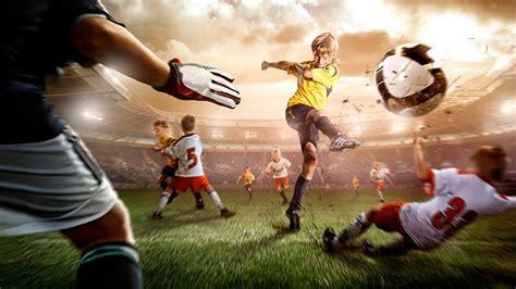 imagenes de futbol 1 youtube el mejor juego de futbol del mundo mejor que fifa y pes