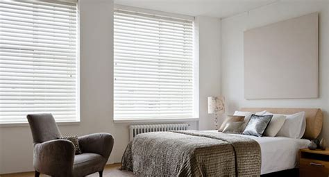 bedroom blinds how to choose the perfect blinds for your bedroom