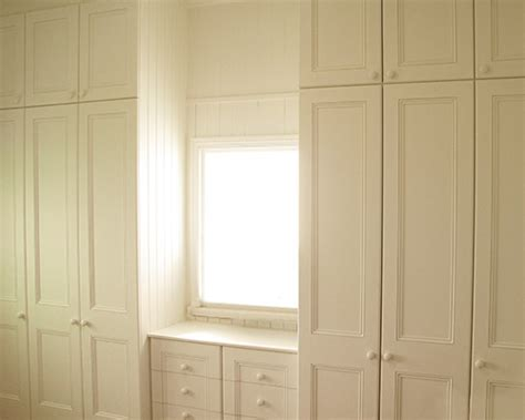 Built Wardrobes by Built In Wardrobes Wardrobe Design Centre Brisbane